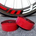 Red Bar Tape