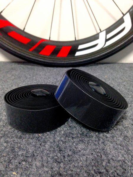 Bar Tape Black