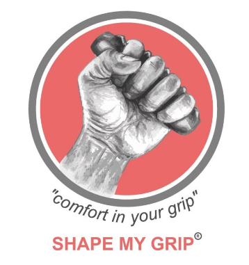 Shape My Grip