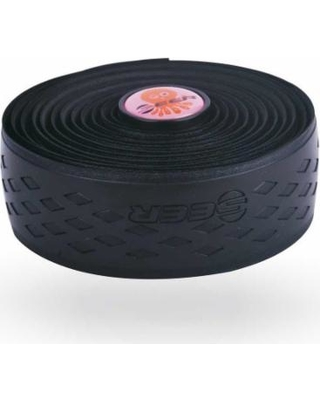 eclypse-road-polymer-omni-grip-handlebar-tape-black