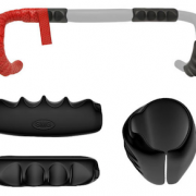 SMG Products